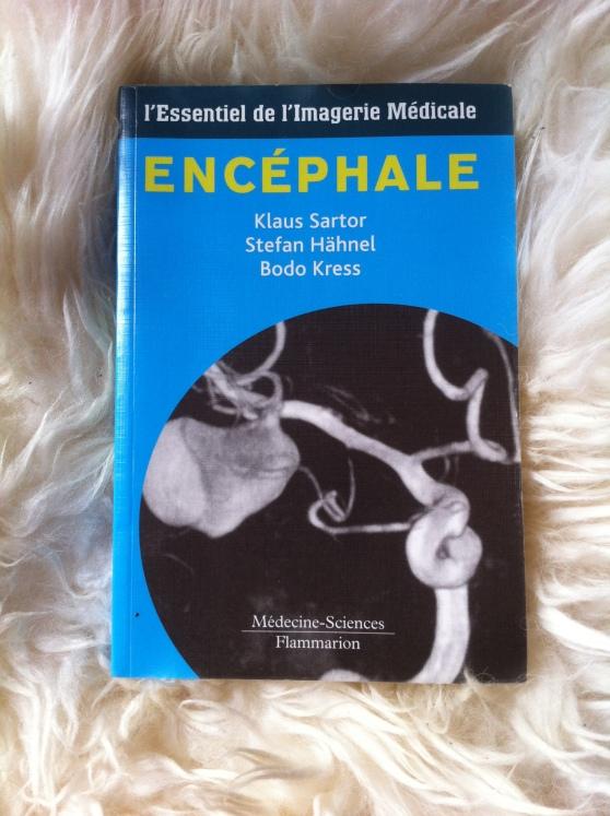 Encéphale - Sartor, Hähnel, Kress & Bourjat (2009)