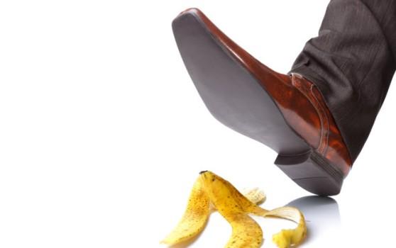 slip-on-banana-stocks-slip-lower-again-ceqham-clipart